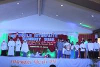 Harmony Youth Day 2018