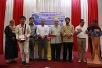 Madrasah Education Program